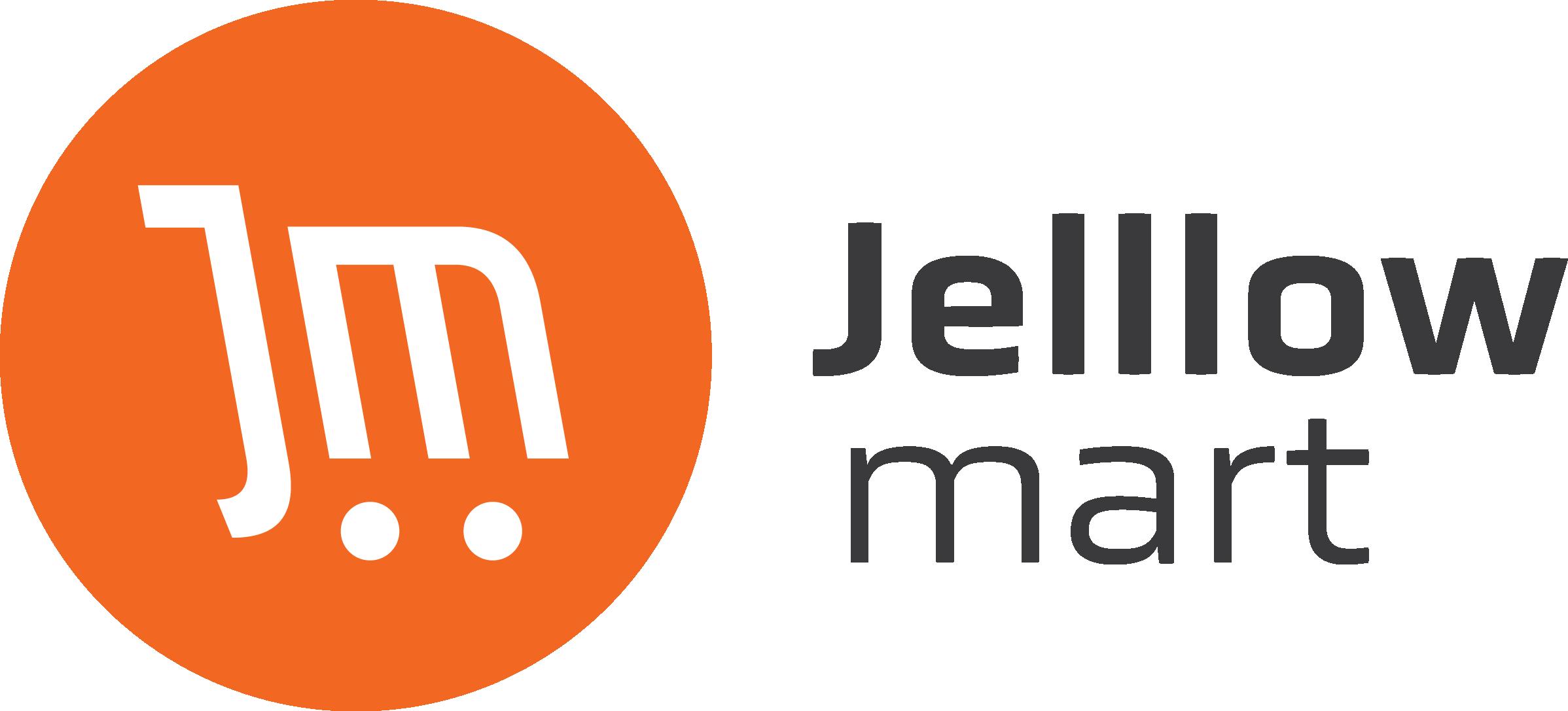 Jelllow Mart